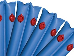 Deluxe No-Roll Water Tubes