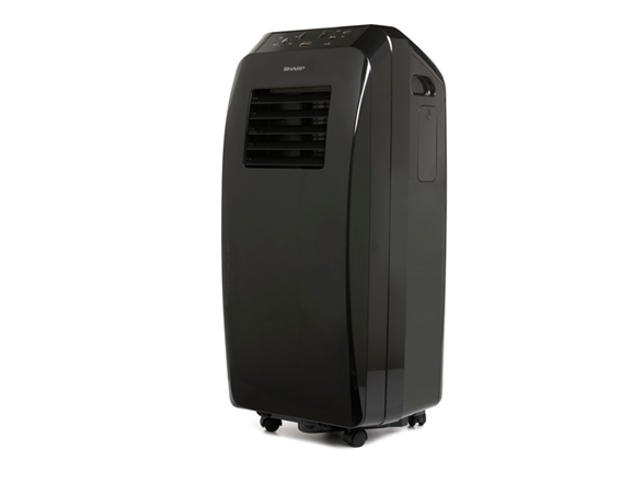 Sharp Portable Air Conditioner
