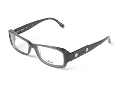 Chloe CL1164.C01.53-14 Frames - Grey