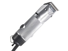 Oster Golden A5 Sing Spd Clipper with #10 Blade