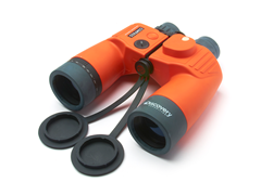 7x50mm Porro Prism Binoculars