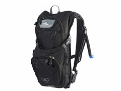 High Sierra Quickshot 70 Hydration Pack