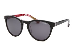 Women's Nantucket Sunglasses