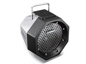 Yamaha Portable Bluetooth Powered Speaker System