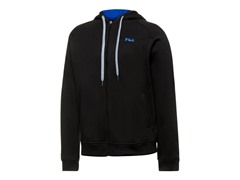 Men's Triumph Full Zip Hoody, 8 Colors