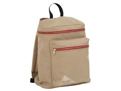 Kelty Cycle Hiker Backpack - Sand