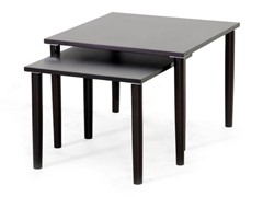 Shaffer Nesting Tables