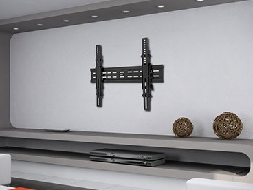 Level Mount TV Mounts & More