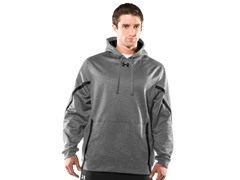 Under Armour Sig. On-Field Hoodie (M)