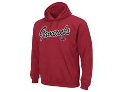 South Carolina - Cardinal