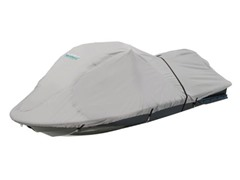 Personal Watercraft Cover