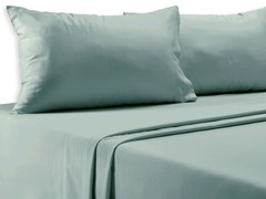 800TC 6pc Sheet Set - 6 Colors - 2 Sizes