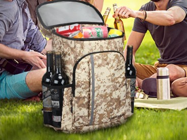 Coolers under $25!