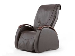 Massage Chair MC735
