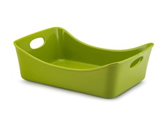 "Lasagne Lover Pan 9"" x 13"" - Green"
