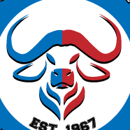 Buffalo Buffalo Buffalo Buffalo Buffalo Buffalo...