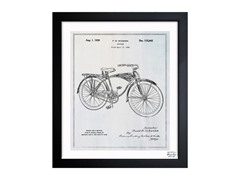 Schwinn Bicycle (3 Sizes)
