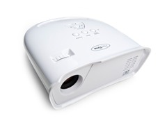 Optoma DLP PlayTime Projector