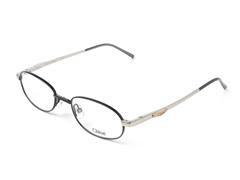 Black CL1128 Optical Frames