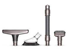 Dyson Handheld Tool Kit - Iron