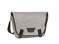 "Pagoda S 13"" Messenger Bag"