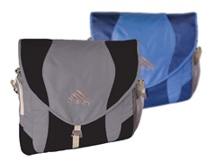 Kelty Diaper Bags 2-Colors