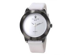 Trendy Watch, White