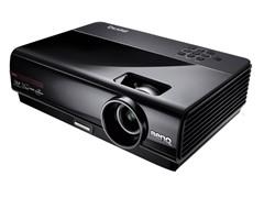 BenQ 2700 Lumen XGA DLP Projector