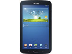 Galaxy Tab 3 7.0 8GB Tablet - Black