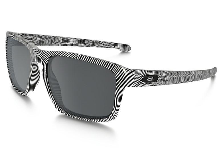 fashion sunglasses  Sunglasses - Fashion