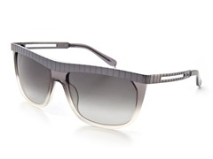 Grey CL2186 Sunglasses