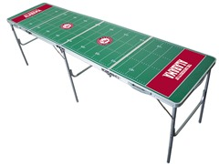 Wild Sports NCAA Tailgate Table (A-H)