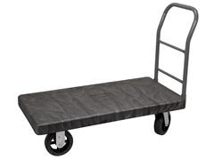 """VERSA/Deck Cart, 24"""" x 48"""""""