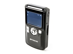 Polaroid Pocket Video Camera - Black