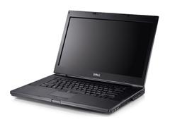 """Dell Latitude 14.1"""" Intel Core i5 Laptop"""