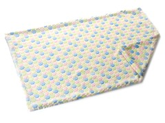 Baby Candy Throw
