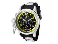 Invicta Russian Diver Watches