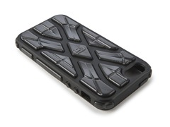 G-Form Xtreme Case for iPhone 5 -Blk/Blk
