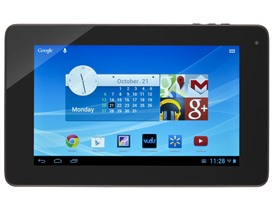 Hisense Dual-Core Android Tablet with Wi-Fi