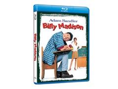 Billy Madison [Blu-ray]
