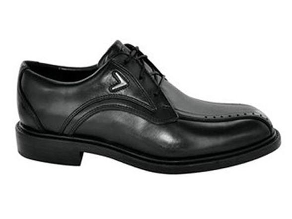 Callaway Golf Teaching Shoes