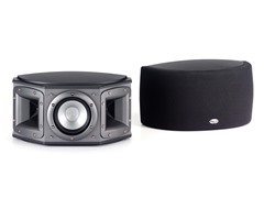 Synergy S-1 Surround Speakers (Pair)