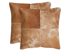 Selma Pillow Set of 2