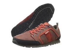 Teva Men's Alameda Sneakers - Picante