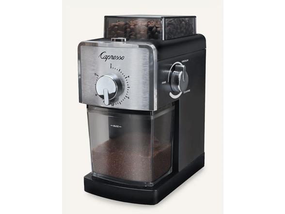 faema espresso machines nyc