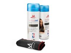 NBA Enduracool Cooling Towel