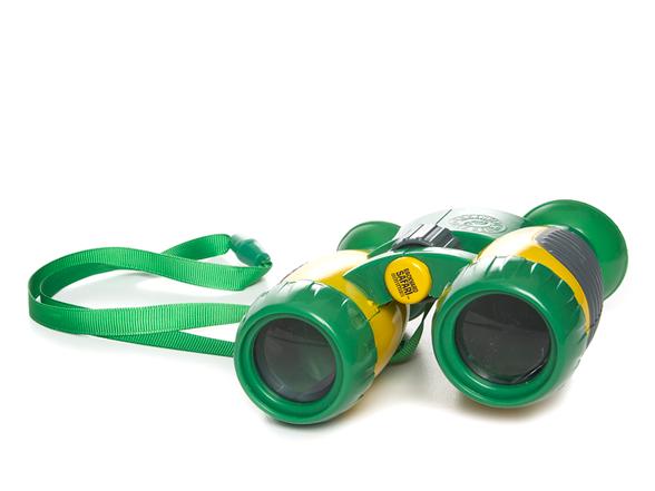 backyard safari field binoculars 2408404
