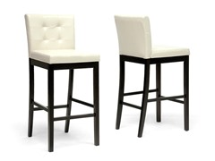 Prospect Bar Stool Set of 2