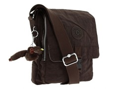 Kipling HB2029-205 Lancelot Cross Body Small Flap