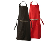 Pro Series Apron - One Size - 2 Colors